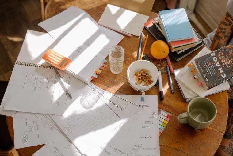 薬剤師国家試験の勉強法について知りたい