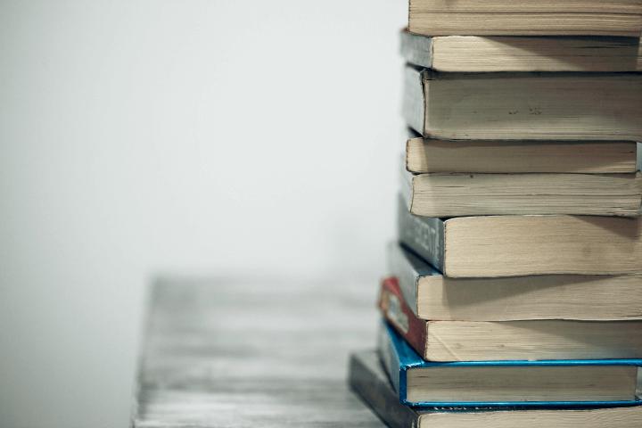 薬学部に合格するための大学受験の英語の参考書